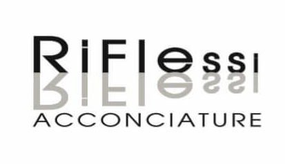 riflessi acconciature